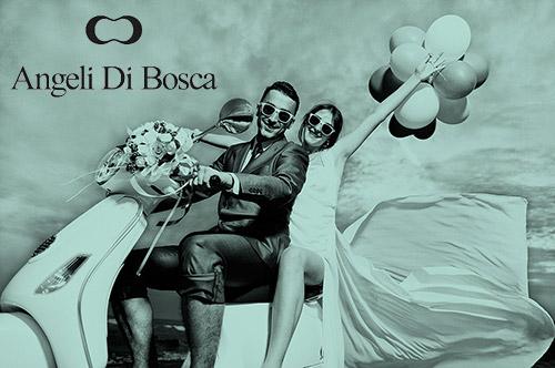 Angeli-di-Bosca-overzicht