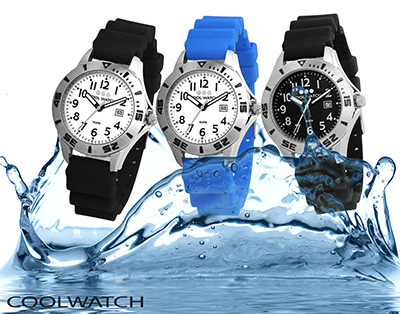 Coolwatch-horloges_over
