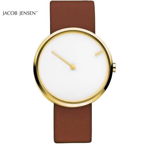 jacob-jensen-horloge-najaar-2015-1-1-2