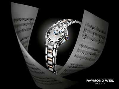 Raymond-Weil-horloges_over