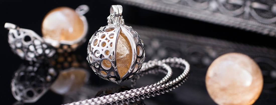sparkling-jewels-v2016-1-2